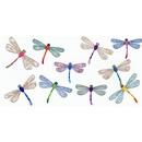 1dragonflies_size3