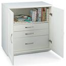3-Drawer-Supply-Cabinet_Hero_main_size3