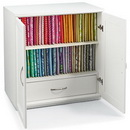Fabric-Cabinet_Hero_main_size3