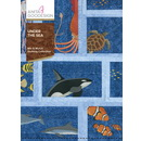 Under-the-Sea-cardstock_size3