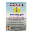 alpha-tricks-main_size3
