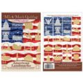 american-landmarks-main_size3