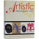 artistic-monogram_size3