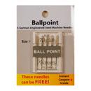 ballpoint_70_10sm