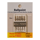ballpoint_80_12sm