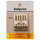 ballpoint_90_14sm