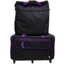 black-purple-01_size3