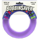 bobbin-saver-pl_sm