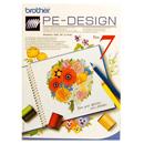 bro-PEDESIGN7_sm
