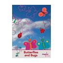 butterfliesandbugs-cover