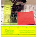check-PDG301_sm