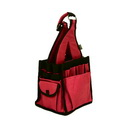 crafters-tote-red_size3