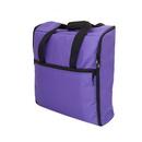 emb23im-purple_size3