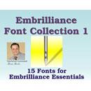embfc1_size3
