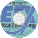 embroidery-form-express_size3