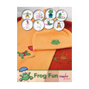frogfun-cover-sm