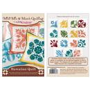 hawaiian-quilt-main_size3