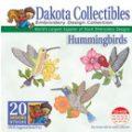 hummingbirds_size3