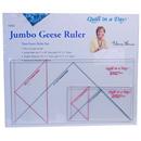 jumbo_ruler_sm