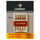 leather_100_16sm