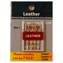 leather_100_18sm