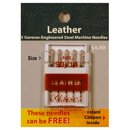 leather_90_14sm