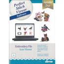 perfect-stitch-viewer-software2_size3