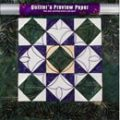 quilters-preview-paper-sm