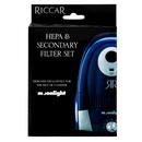 riccar-RF13_size3