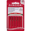 singer2020-70-09_size3