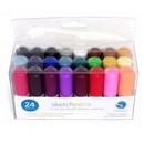 smp-kit-pen_size3