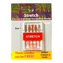 stretch_75_11sm