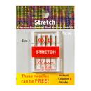stretch_90_14sm