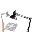 swing-arm-lamp_size3
