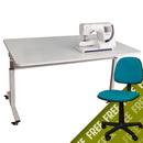 tasmanian-chair_size3