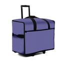 tb23im-purple_size3