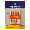 topstitch_80_12sm