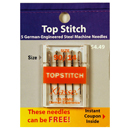 topstitch_90_14sm