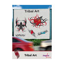 tribalart-cover