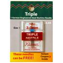 triple_30mmsm
