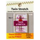 twinstretch_75_40mmsm
